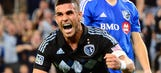 MLS clubs learn their fates for 2014-15 CONCACAF Champions League