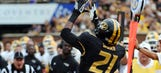 Mizzou's newest cast of wideouts ready for the spotlight