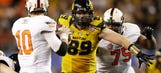 Many somewhat-proven players must step up for Mizzou defense this fall