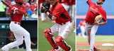Ready for Opening Day: Cardinals finalize 25-man roster