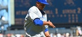 Snapshots from Cellular Field: Royals' fizz goes out mid-game