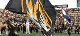 Mizzou receives anonymous $8 million gift toward football facility