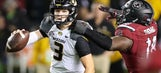 Mizzou eliminated from bowl contention in 31-21 loss to South Carolina
