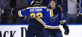 With Tarasenko's scoring drought over, will Blues' offense wake up?