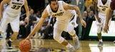 Missouri faces daunting task against No. 11 Xavier