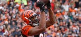 Bengals put single-game playoff tickets on sale