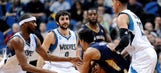 Wolves finally display their 'swagger' in win