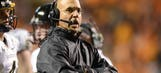 Vandy has viable coaching options with Franklin gone