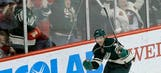 HDM 2014: Prosser's late-game heroics cap Hockey Day with Wild win