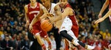 Badgers plan to crank up defense versus rival Gophers