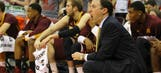 Gophers' 5 biggest surprises