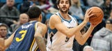 Wolves season report card: Ricky Rubio