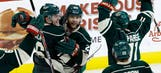 Wild say 'not tonight' in Game 6 win, head to decisive Game 7