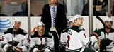 5 things to watch during Wild camp