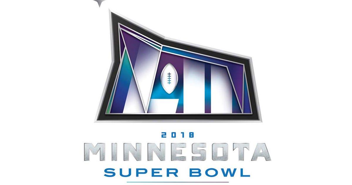 Minnesota Awarded 2018 Super Bowl Fox Sports