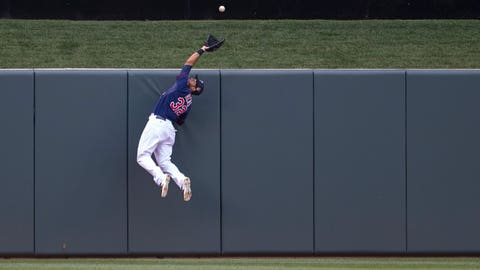 Photos of the Week: 5/25/14-5/31/14