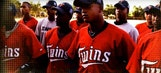 Big-league dreams begin at Twins' baseball academy in Dominican Republic