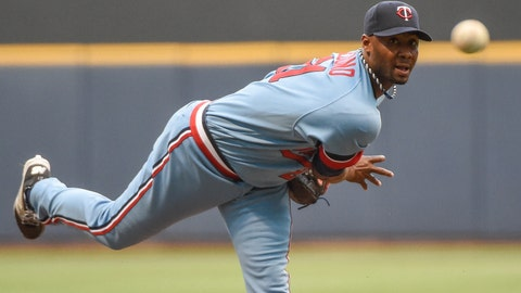 Samuel Deduno is back in the bullpen, which could be a good thing for both he and the Twins.