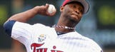 Twins' Deduno claimed by Astros