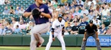 Twins hold off Mariners, 2-0