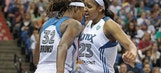Lynx couldn't ask for anything more from MVP Moore