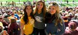 Gopher Homecoming