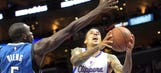 Timberwolves at Clippers: 12/1/14