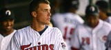 5 Twins prospects to watch in spring training