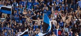 5 things to know about the MLS experience