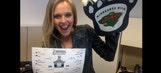Who ya got? FOX Sports North's NHL Stanley Cup Playoff picks