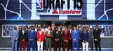 Ranking NBA's top five Rookie of the Year candidates for 2015-16