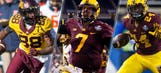 Breaking down the 2016 Minnesota Gophers football roster