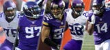 5 most important Vikings in 2016