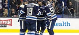 Hurricanes up next for Blue Jackets