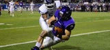 Mount Union crushed in D-III title game