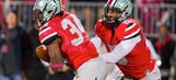 Buckeyes season wrap-up: offense