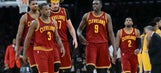Cavs thoughts: Varejao's bad back just more bad news