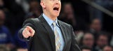 Xavier coach Chris Mack has a new perspective on tournament