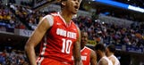 It's tournament time – which Buckeyes will show up?