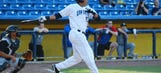 Indians prospects to watch: Lake County Captains