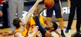 Pacers stumble again, lose 90-76 to Cavs
