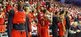 College Basketball Road Trip: Cincinnati made me a believer