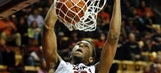 Buckeyes add 7-foot Virginia Tech transfer Thompson