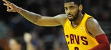 Talkin' Cavs – live chat with Sam Amico