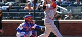 Lineup shakeup moves Votto to two hole