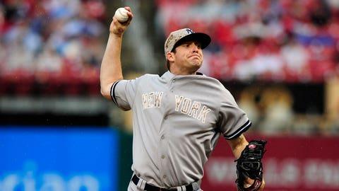 11. New York Yankees