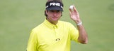 8 players that could win the US Open at Pinehurst