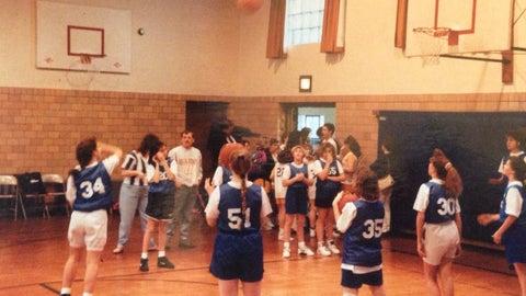 24 Sports Memories