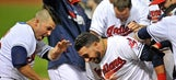 Aviles delivers win but brings much more to Indians