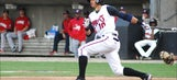 Getting to know your prospects: Erik Gonzalez